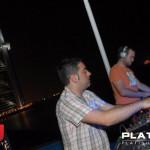 @work in Dubai