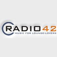 Radio42-Winamp