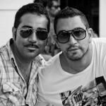 Fabio Tosti & DJ Yass