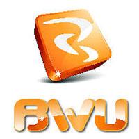 bwuradio