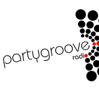 party-groove