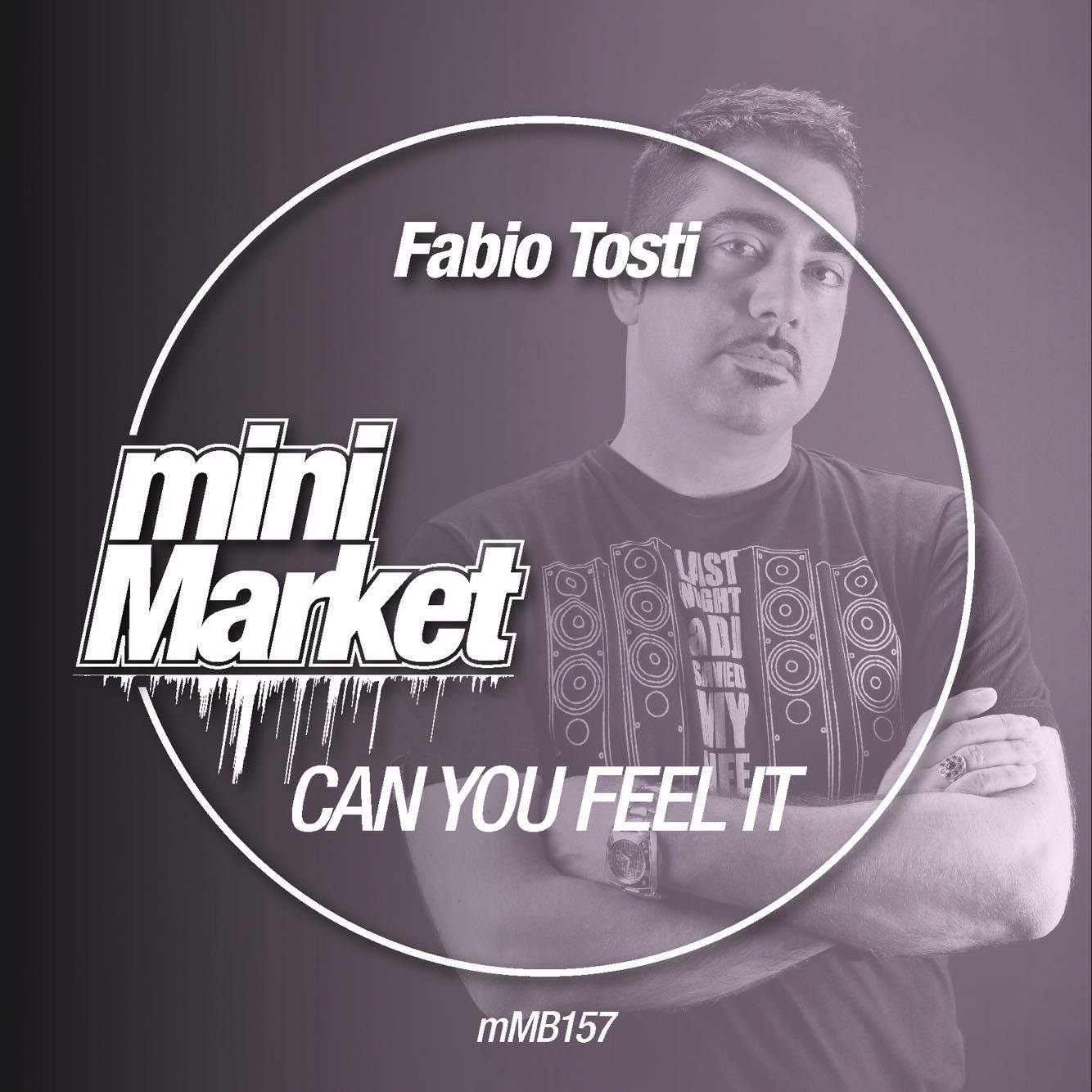 fabio-tosti-can-you-feel-it
