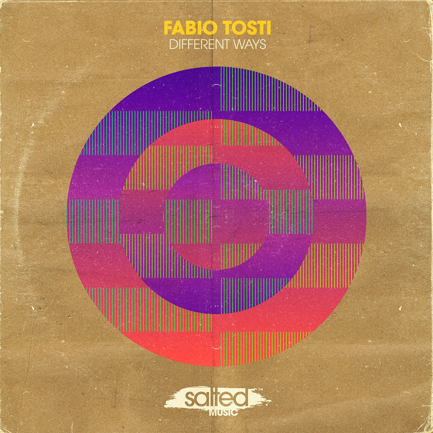 fabio-tosti-different-ways-ep