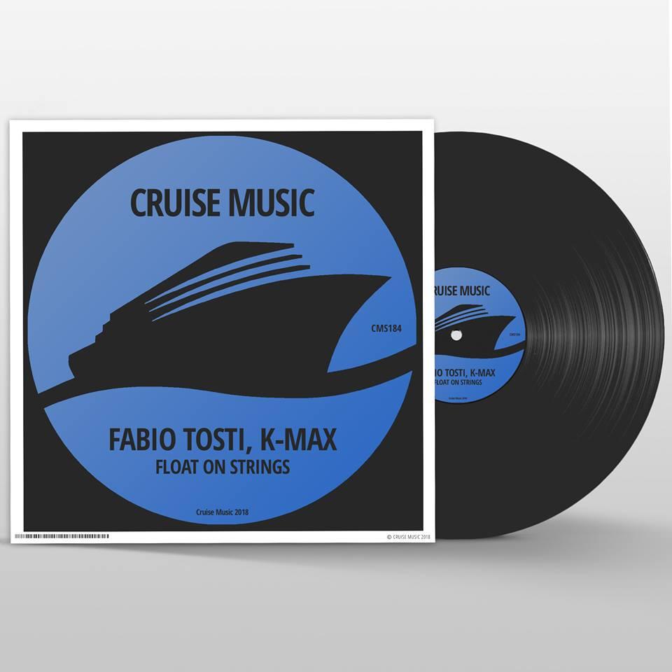 fabio-tosti-kmax-float-on-strings