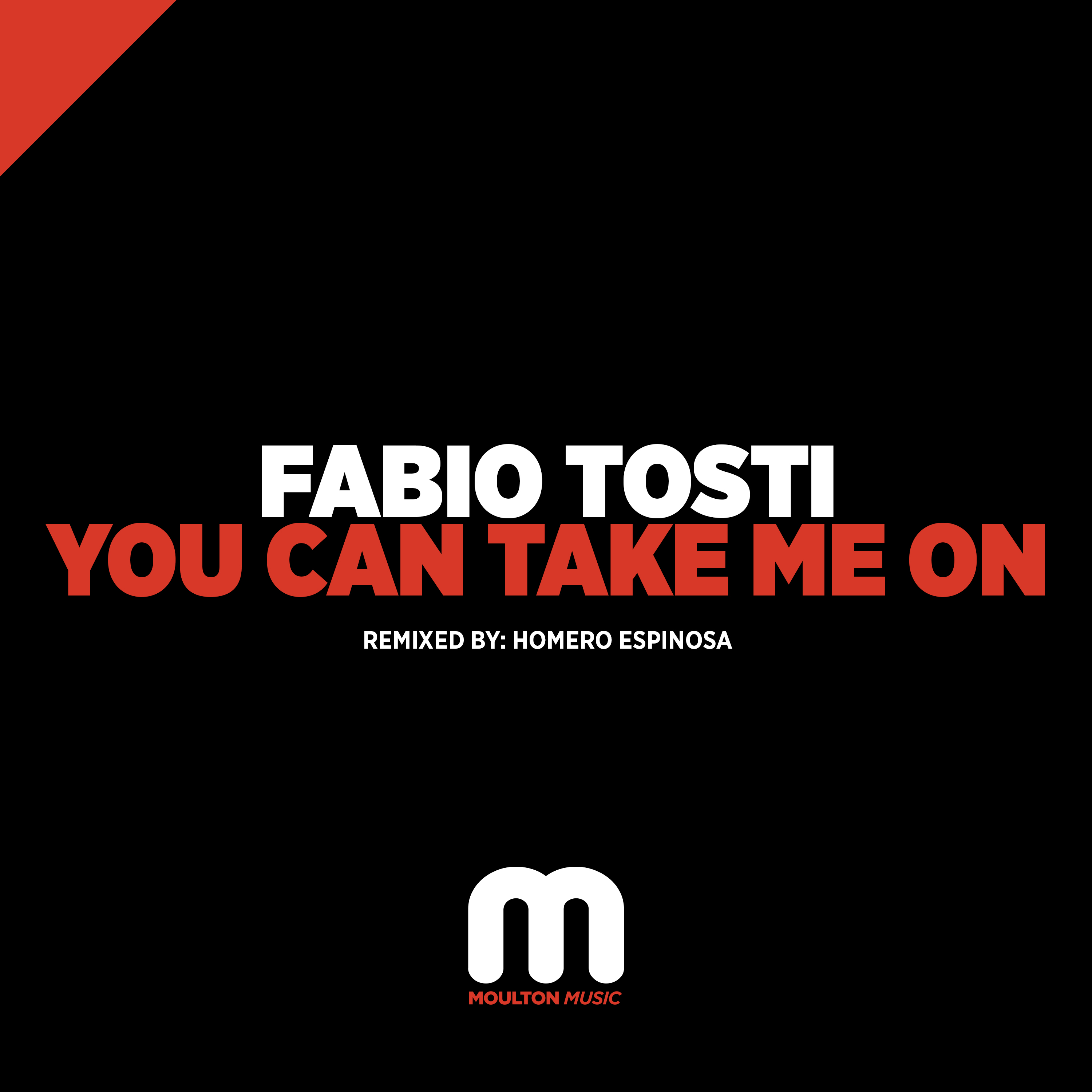 fabio-tosti-you-can-take-me-on