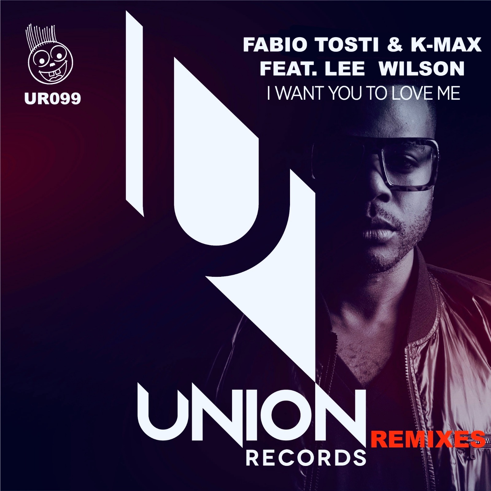 fabio-tosti-k-max-feat-lee-wilson-i-want-you-to-love-me-remixes