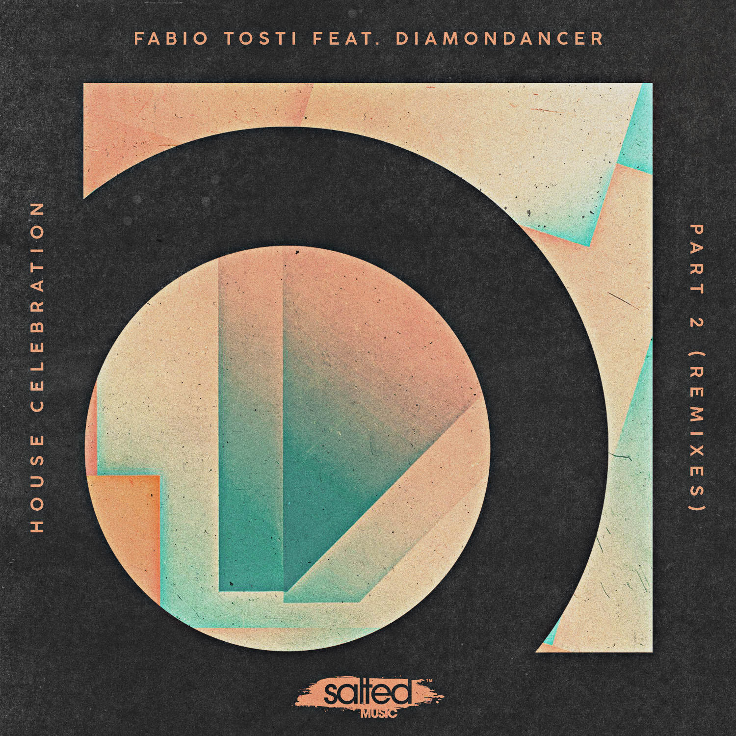 fabio-tosti-feat-diamondancer-house-celebration-remix