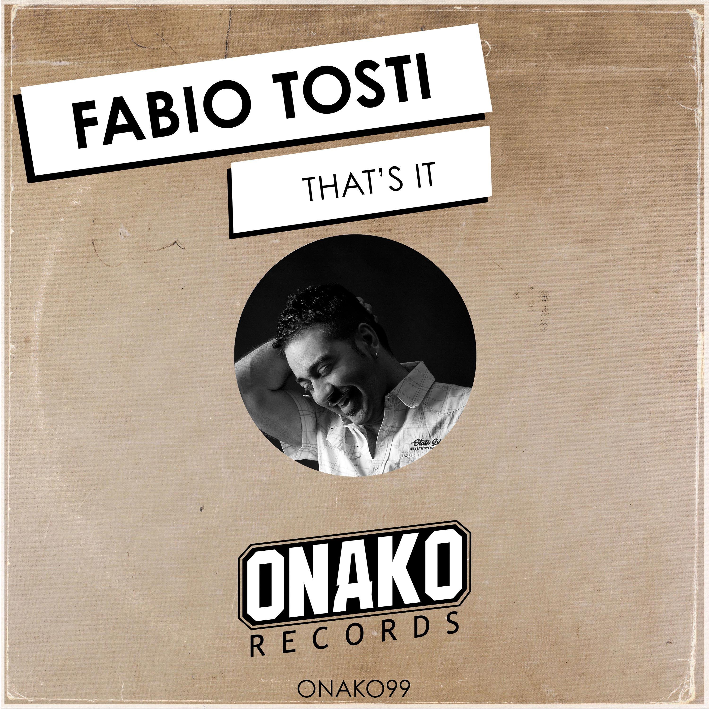 fabio-tosti-thats-it